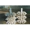 Литейное оборудование литья по газифицируемым моделям ЛГМ -процесс под ключ, на Заказ