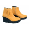 Женская обувь от производителя | Fashion-Shock