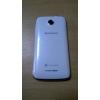 Смартфон Lenovo A390t (White) (планшет) (б/у)