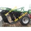 Глубокорыхлитель ГР-10 Агроленд по хорошей цене