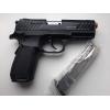 Стартовый пистолет Kuzey A100
