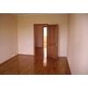 Ремонт комнаты, предлагаем качественный ремонт