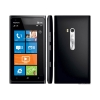 Nokia Lumia 900 Black Новий Смартфон