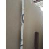 Мрамор бежевый хорош для оформления интерьера в мягких приятных тонах. Купив бежевый мрамор в Киеве