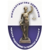 Юридичні та консалтингові послуги