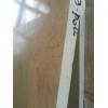 Преимущества ступеней из натурального мрамора . Мрамор можно назвать идеальным материалом для изготовления лестничных ступеней