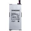 Samsung P1000 Galaxy Tab 7 (SP4960C3A) 4000mAh Li-Ion