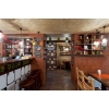 Авторский ремонт- кафе, ресторанов, офисов, кабинетов