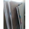 Из мраморной столешницы и мойки можно составить гармоничный комплект для кухни или ванной комнаты