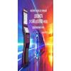 Бизнес под ключ - Автомагазин терминал Автозапчасти 24