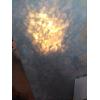 Столешница из мрамора – это уникальный природный рисунок, оригинальное сочетание цветов и оттенков.