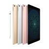 Новый Планшет Apple iPad Pro 10. 5 - 2017