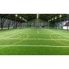 ИСКУССТВЕННАЯ ТРАВА ДЛЯ ТЕННИСА В КИЕВЕ, Nature D3TM12, CCgrass, штучна трава, спортивные покрытия, теннисный корт Источни