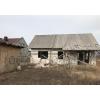 Продажа дома в c. Крюковщина, Киево-Святошинский р-н