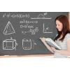 Репетиторы по математике.  Курсы подготовки к ЗНО