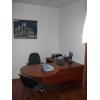 Офисная мебель для персонала под заказ 10