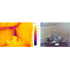 Энергоаудит,  теплоаудит,  системы отопления квартир,  помещений,  промышленных объектов.