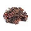 Красная щетка (корень) 50 грамм