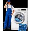 Ремонт стиральных машин в Киеве Вызов мастера бесплатно