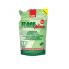 Sano Средство для мытья полов с репелентом Floor Plus. Против тараканов 750 мл, арт. 990269