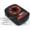 Портативный детектор поля BugHunter Dvideo Nano