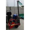 Косилка сегментная 1, 8 м с карданом (Китай)