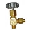 Клапан КС-7155 Клапан АЗК-10-6/250