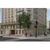 Продажа - центр Одессы квартира 53 м Еврейская 3, секция 4 от строителей. Хорошая цена!