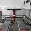 Ремонт и обслуживание гидравлических подъемников и оборудования для автосервиса