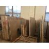 Натуральный мрамор с нашего склада в слябах и плитке по невысокой цене