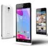 Новий Смартфон Blu Studio 5. 0S II White