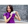 Высокооплачиваемая работа для девушек в Харькове.