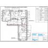 Дизайн интерьера, чертежи, перепланировка, расстановка мебели и визуализация