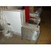 Холодильная/морозильная камера – комната, агрегаты для морозильных/холодильных камер.