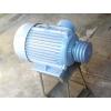 Приобретем двигатель АО 2-62-4 или аналог ВАО лапы