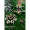Супер предложение Шрус наружный новый Бмв 31607618678 серії 5 серії 6 серії 7