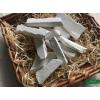 Мел Святогорья Нестандарт, пакет 1 кг