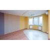 Выгодная цена ремонта квартиры под ключ, частичного ремонта. Качественно и по доступной стоимости предлагаем сделать ремонт в