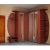 Мебель на заказ,  сервис подбора мебели