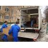 Перозка Мебели , гручики Упаковка Грузоперевозки Киев