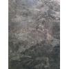 Мрамор – натуральный камень, который незаменим для внешней отделки зданий, для создания ступеней и лестниц, столешниц.