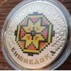 Юбилейные монеты Украины, обиходные монеты и марки стран Европы и мира