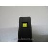 Светодиодные автомобильные лампы пятого поколения G5 ― Н 27 Philips LUXEON MZ