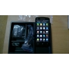 Смартфон Lenovo IdeaPhone A630T (Black)