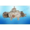 Предлагаем из наличия на складе насос А1 2ВВ 16/16-4Б-3 ОМ5