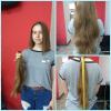Наша компания занимается покупкой натуральных волос в Днепре.
