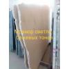 Своевременное изготовление мрамора предполагает производство разных составных частей облицовочных материалов.