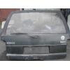 Renault Espace 1 l I 1984 - 1991 двері задні