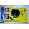 Sony vcl-HG0737C