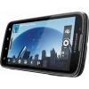 В наявності Motorola Atrix 2 Б. В.